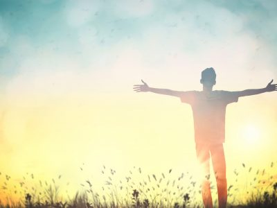 Learn How to Boost Someone's Self-Confidence