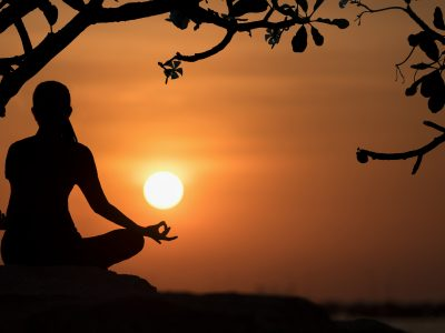 Do You Need to Meditate Every Day to Get Real Results?