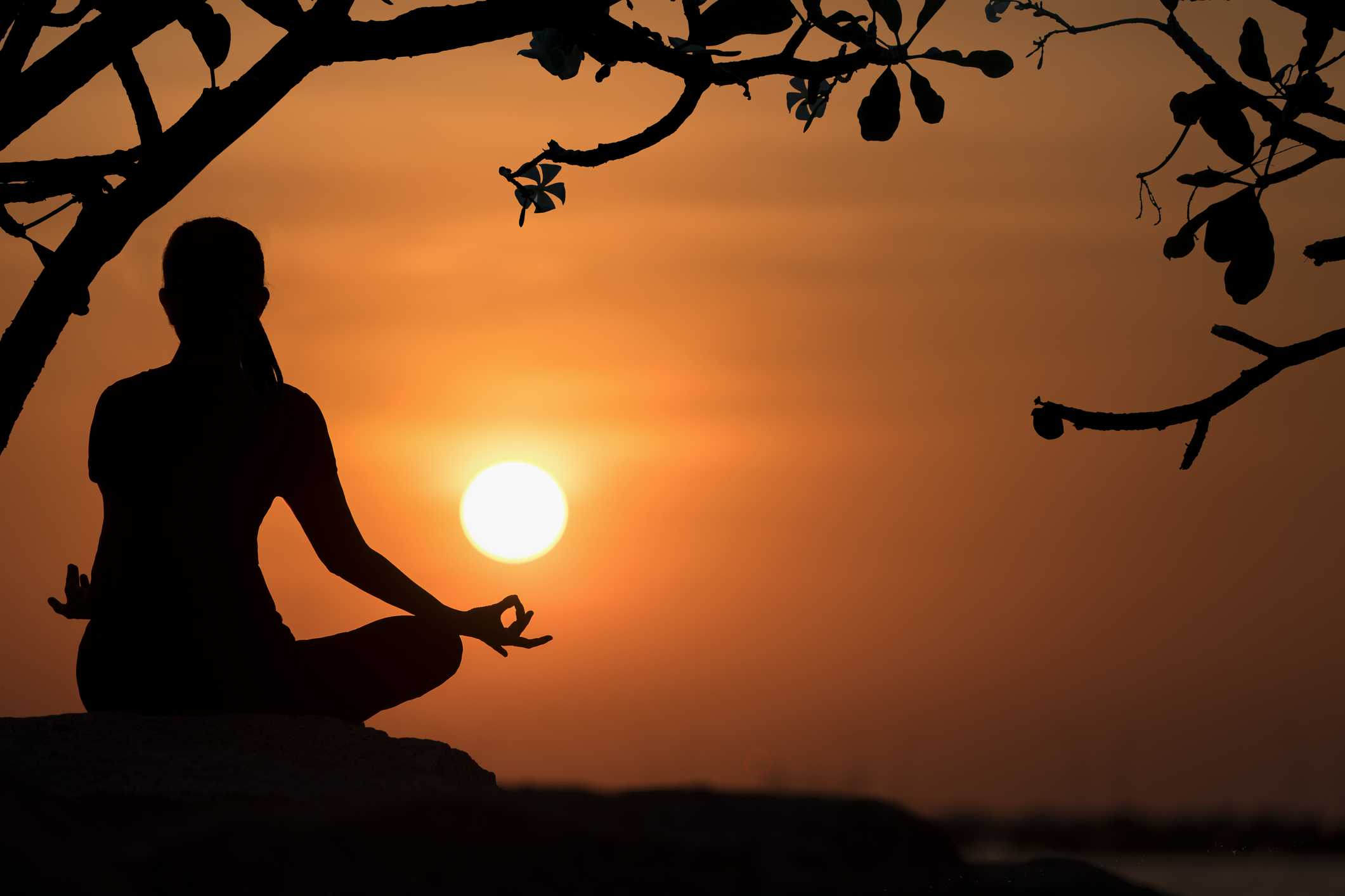 Do You Need to Meditate Every Day to Get Real Results