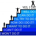 Best Ways to Build Self Confidence to Success in Every Step