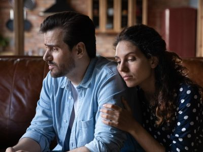 Here's How To Respond To Sorry For Your Loss (Basic Etiquette)