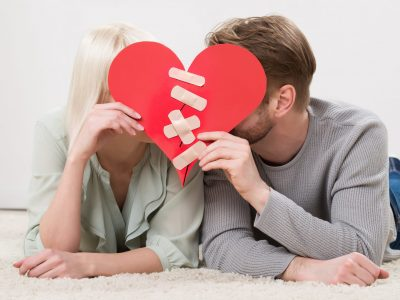 How To Fix A Relationship You Ruined? – Fixing Lost Love